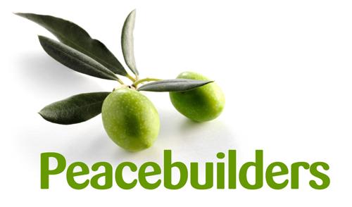 Peacebuilders