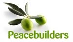 peacebuilders_logo-500