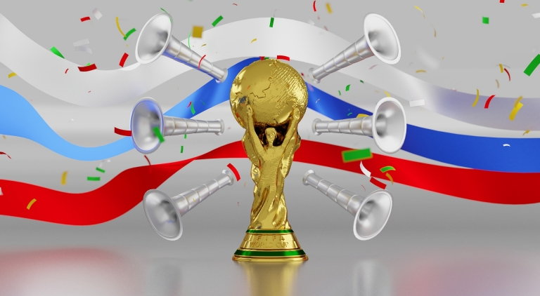 world_cup_image